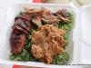 2021-Dwayne-Byard-Memorial-BBQ-Cook-Off-Saturday-111