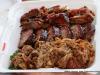 2021-Dwayne-Byard-Memorial-BBQ-Cook-Off-Saturday-113