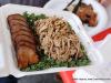 2021-Dwayne-Byard-Memorial-BBQ-Cook-Off-Saturday-118