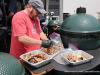 2021-Dwayne-Byard-Memorial-BBQ-Cook-Off-Saturday-122
