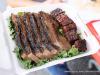 2021-Dwayne-Byard-Memorial-BBQ-Cook-Off-Saturday-127