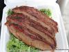 2021-Dwayne-Byard-Memorial-BBQ-Cook-Off-Saturday-129