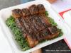 2021-Dwayne-Byard-Memorial-BBQ-Cook-Off-Saturday-130