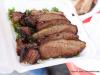 2021-Dwayne-Byard-Memorial-BBQ-Cook-Off-Saturday-132