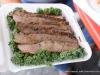 2021-Dwayne-Byard-Memorial-BBQ-Cook-Off-Saturday-134