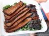 2021-Dwayne-Byard-Memorial-BBQ-Cook-Off-Saturday-136