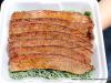 2021-Dwayne-Byard-Memorial-BBQ-Cook-Off-Saturday-137