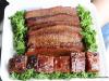 2021-Dwayne-Byard-Memorial-BBQ-Cook-Off-Saturday-140