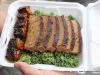 2021-Dwayne-Byard-Memorial-BBQ-Cook-Off-Saturday-142
