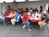 2021-Dwayne-Byard-Memorial-BBQ-Cook-Off-Saturday-154