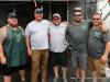 2021-Dwayne-Byard-Memorial-BBQ-Cook-Off-Saturday-155