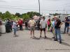 2021-Dwayne-Byard-Memorial-BBQ-Cook-Off-Saturday-158