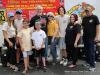 2021-Dwayne-Byard-Memorial-BBQ-Cook-Off-Saturday-160