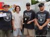 2021-Dwayne-Byard-Memorial-BBQ-Cook-Off-Saturday-164