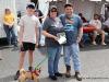 2021-Dwayne-Byard-Memorial-BBQ-Cook-Off-Saturday-173