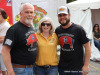 2021-Dwayne-Byard-Memorial-BBQ-Cook-Off-Saturday-177