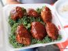 2021-Dwayne-Byard-Memorial-BBQ-Cook-Off-Saturday-52