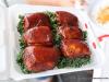2021-Dwayne-Byard-Memorial-BBQ-Cook-Off-Saturday-54