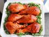 2021-Dwayne-Byard-Memorial-BBQ-Cook-Off-Saturday-61