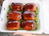 2021-Dwayne-Byard-Memorial-BBQ-Cook-Off-Saturday-64