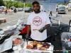 2021-Dwayne-Byard-Memorial-BBQ-Cook-Off-Saturday-65