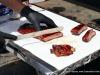 2021-Dwayne-Byard-Memorial-BBQ-Cook-Off-Saturday-69