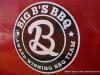 2021 Dwayne Byard Memorial BBQ Cook-Off at Hilltop Supermarket
