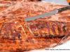2021-Dwayne-Byard-Memorial-BBQ-Cook-Off-Saturday-73