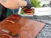 2021-Dwayne-Byard-Memorial-BBQ-Cook-Off-Saturday-77