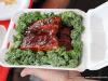 2021-Dwayne-Byard-Memorial-BBQ-Cook-Off-Saturday-80