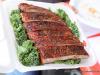 2021-Dwayne-Byard-Memorial-BBQ-Cook-Off-Saturday-81