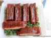 2021-Dwayne-Byard-Memorial-BBQ-Cook-Off-Saturday-82