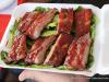 2021-Dwayne-Byard-Memorial-BBQ-Cook-Off-Saturday-83