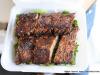 2021-Dwayne-Byard-Memorial-BBQ-Cook-Off-Saturday-84