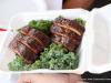 2021-Dwayne-Byard-Memorial-BBQ-Cook-Off-Saturday-85