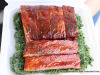2021-Dwayne-Byard-Memorial-BBQ-Cook-Off-Saturday-86