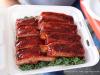 2021-Dwayne-Byard-Memorial-BBQ-Cook-Off-Saturday-88
