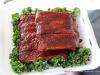2021-Dwayne-Byard-Memorial-BBQ-Cook-Off-Saturday-92