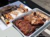 2021-Dwayne-Byard-Memorial-BBQ-Cook-Off-Saturday-94