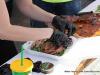 2021-Dwayne-Byard-Memorial-BBQ-Cook-Off-Saturday-96