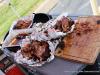 2021-Dwayne-Byard-Memorial-BBQ-Cook-Off-Saturday-98