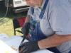 2021-Dwayne-Byard-Memorial-BBQ-Cook-Off-Saturday-99