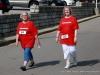 2nd annual Be More Like Wade 5k Run/Walk/Crawl