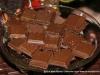 2nd Annual Chocolate Affair