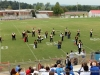 2nd-annual-indian-nation-marching-invitational-032