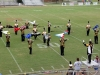2nd-annual-indian-nation-marching-invitational-033