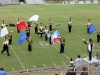 2nd-annual-indian-nation-marching-invitational-034