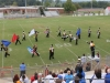 2nd-annual-indian-nation-marching-invitational-035