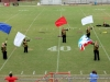 2nd-annual-indian-nation-marching-invitational-037