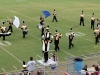 2nd-annual-indian-nation-marching-invitational-039
